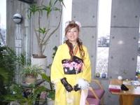 20070312_kohshu
